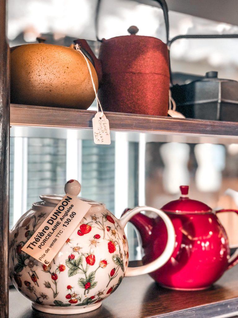 Vichy : Des idées de cadeaux pour un Noël réussi