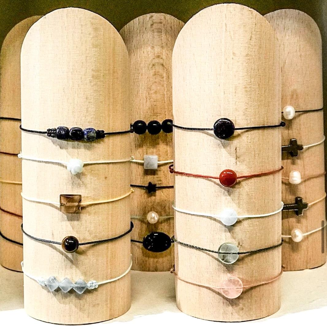 bijoux vichy