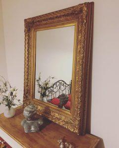 Restauration ou achat de meubles anciens sur Vichy