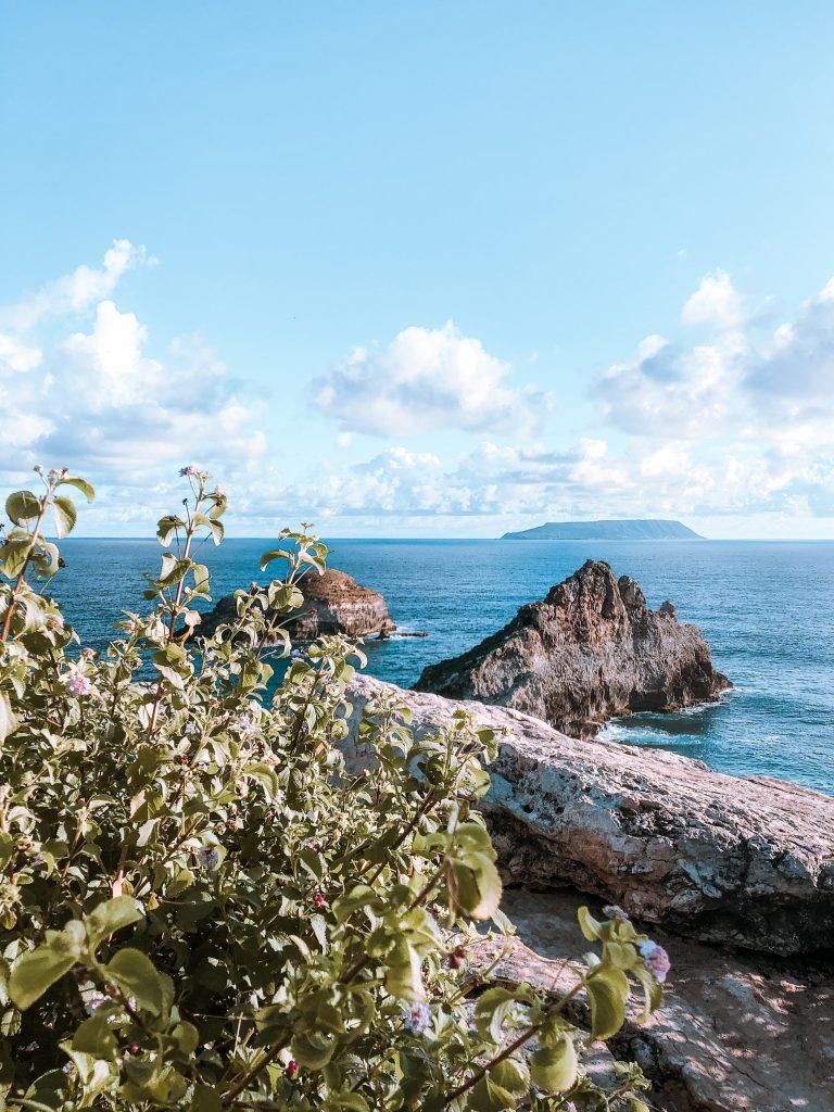 Guadeloupe : 10 endroits à ne pas manquer