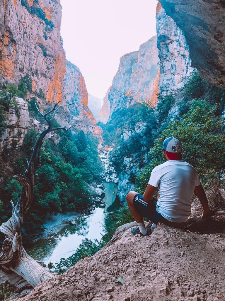 Que visiter dans les gorges du Verdon