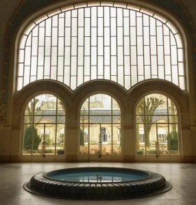 Vichy : les 10 meilleurs spots instagrammables
