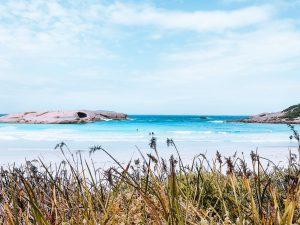 Great ocean road esperance, Australie