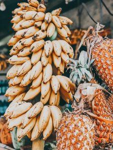Fruits Sri Lanka