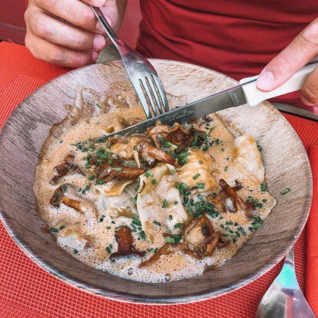 ou-dejeuner-vichy